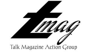 tmag_logo_edit2